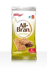All-Bran®