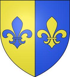 Fugger Coat of Arms