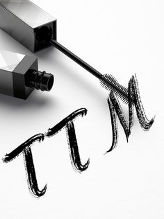 A personalised pin for TTM. Written in New Burberry Cat Lashes Mascara, the new eye-opening volume mascara that creates a cat-eye effect. Sign up now to get your own personalised Pinterest board with beauty tips, tricks and inspiration.