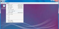 Qemu ist eine freie virtuelle Maschine, die die gesamte Hardware eines PCs emuliert.Im Windschatten der Virtualisierungsprogramme Virtualbox, Vmware Player und Vmware Workstation gibt es noch einige interessante Tools, die Ihnen beim Umgang mit virtuellen Maschinen helfen können. Wir stellen die interessantesten Programme vor.