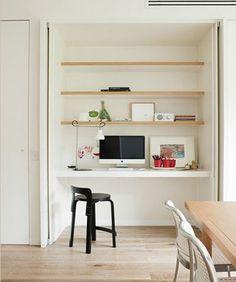 study_nook_cuppboardd