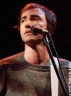 James Mercer of The Shins. Saw them live this September. I love him! The Shins, Fine Men, John Lennon, Hot Boys, I Love Him, Gentleman, The Voice, Handsome, Celebs