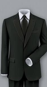 While there are many ways to make a custom suit, men's custom suits quality are largely based on the hand skills and process built into it. For More Information, Visit : http://adcustomsuits.net