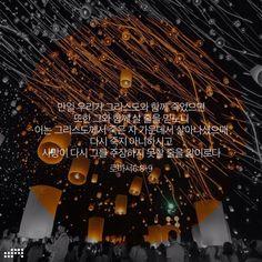 #DONGQ 12/12/14