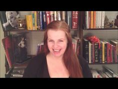 February 2, 2015: Schedule - Different Topic Every Day of the Week - Trish Causey #YouTube #video #TrishCausey #weekly #schedule #music #tantra #ArousedWoman #activism #feminism #theatre #Broadway #musicals #food #fitness #sex #spirit #science ~ Main site: http://www.TrishCausey.com