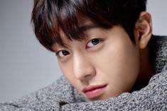 Queen Of The Ring, Ahn Hyo Seop, Romantic Doctor, Happy Endings, My Father, Find Image, We Heart It, Korean, Actors