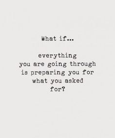 quotes hard times - quotes hard times _ quotes hard times relationships _ quotes hard times it will be ok _ quotes hard times family _ quotes hard times life _ quotes hard times friends _ quotes hard times being strong Smile Quotes, New Quotes, Change Quotes, Quotes For Him, Faith Quotes, Happy Quotes, Wisdom Quotes, Words Quotes, Quotes To Live By