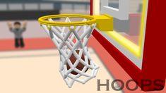 Fixed  Hoops - Demo (Basketball) - Roblox 276538ef8