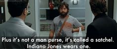 The End | 6 That Makes Us Say 'yes' To 'The Hangover Part III'