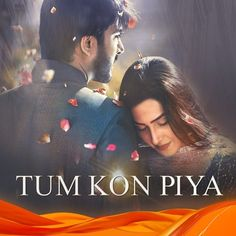 Stream Tum Kon Piya OST Title Song - Official by Mubi Rana from desktop or your mobile device Pakistani Models, Pakistani Dramas, Pakistani Actress, Pakistani Fashion Party Wear, Pakistani Dress Design, Top Drama, Rahat Fateh Ali Khan, Feroz Khan, Ayeza Khan