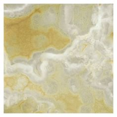 """Complete Tile Collection - Natural Stone Onyx Tile - Cloudaline - Polished finish, MI#: 111-OP-110-301, Single Tile (12"""" x 12"""", available in other sizes) #stonetiles #interiorideas #walltiles #floortiles"""