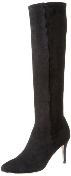 Cole Haan Women's Barnard Boot > For more information, visit now : Boots for women