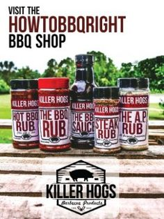 Smoked Beef Ribs recipe for smoking back beef ribs on the smoker using bbq rub and a wrap. These Smoked Beef Ribs are delicious. Smoked Beef, Smoked Brisket, Smoked Shrimp, Smoked Cheese, Smoked Turkey, Brisket Flat, Texas Brisket, Smoked Ribs, Mac Cheese