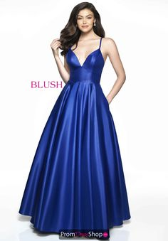 1d1b1c207f6f 25 Best Dresses images | Evening dresses, Formal dresses, Elegant ...