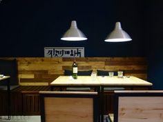 [記食] 忠孝復興站鬧中取靜:彼咖舖咖啡 Peekaboo