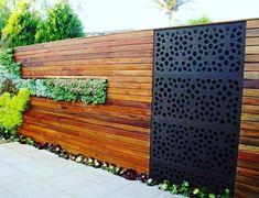WEBSTA @ madecoracionmx - Pared de #madera y #acero Estamos para ayudarte, manda tus #proyectos a : madecoracioncdmx@gmail.com #wood and #steel #wall#ideascreativas #idea #web #inspiracion #inspiration #wood