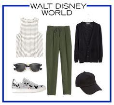 7e5f9dd49e10 Airport Style Ideas For Your Next Disney Parks Trip