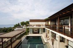 Villa Jamalu | All Bali Villas