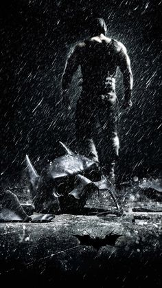 Bane - The Dark Knight Rises Mobile Wallpaper Dark Phone Wallpapers, Beste Iphone Wallpaper, Hd Wallpapers 1080p, Hd Wallpapers For Mobile, Full Hd Wallpaper, 1080p Wallpaper, Mobile Wallpaper, Hd 1080p, Wallpaper Backgrounds