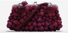 edible_fashion_accessories_raspberries-purse