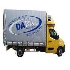 DARA-TRANSPORT