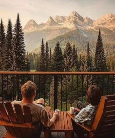 Rustic Outdoor Spaces, Whats Open, Le Cap, Paradise Found, Canada, Sunset Pictures, Sunset Pics, Explorer, Mountain Resort