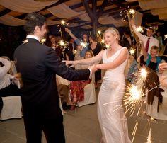 Matrimoni divertenti - Romanticismo
