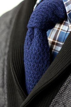 http://mensah007.tumblr.com/post/135179447004/cashmere-knit-ties