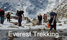 Everest Base Camp Trek 5357m, the best view point of Everest 8,848m Kalapathar 5,545