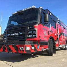 Fire Dept, Fire Department, Cool Trucks, Big Trucks, Police Truck, Cool Fire, Air New Zealand, Fire Equipment, Rescue Vehicles