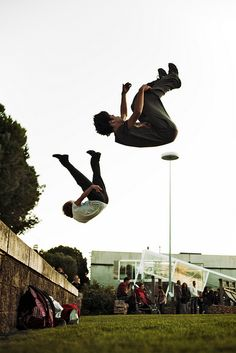 127 Best KIDS PARKOUR TO BUILD images | Gardens, Backyard ...