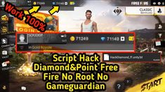 8 delightful free fire hack images in 2019