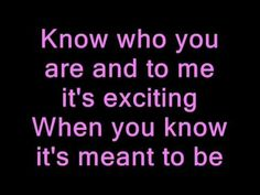 Selena Gomez - Naturally (lyrics)