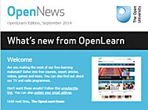 FPSY_1 – OpenLearn – Open University #moodle, #fpsy_1 http://seattle.remmont.com/fpsy_1-openlearn-open-university-moodle-fpsy_1/  # My OpenLearn account Forensic psychology Explore how your own mind works, and discover how the limitations of the human brain can lead to major miscarriages of justice. Despite advances in forensic science, eyewitness testimony remains a critical component of criminal investigations. Psychological research has revealed the dangers of relying on evidence gained…