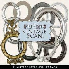 Freebies Vintage seed covers - Bing Images