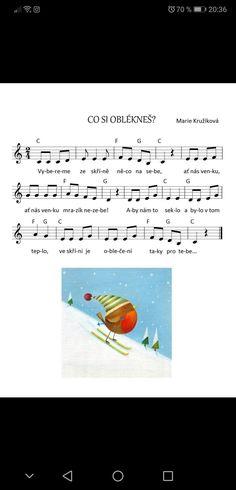 Kids Songs, Activities For Kids, Kindergarten, Children, Cards, Musica, Young Children, Boys, Nursery Songs