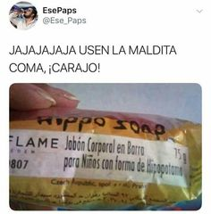 Funny Spanish Memes, Spanish Humor, Funny Jokes, Barbie, Best Memes, Funny Moments, Instagram, Funny Stuff, Funny Things