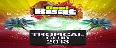 descarga Tropical Club 2013 ~ Descargar pack remix de musica gratis | La Maleta DJ gratis online