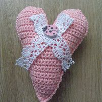 Zboží prodejce Sakura Handmade / Zboží | Fler.cz