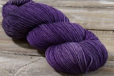 Purple Rain is a semi-solid colour that is available in the Belle, Solo, Mericana DK, and Aran bases. Yarn Colors, Colours, Purple Rain, Hand Dyed Yarn, Eco Friendly, Hand Painted, Throw Pillows, Toss Pillows, Cushions