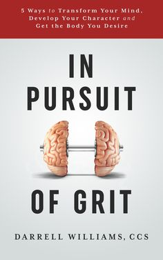 Book Cover Design for In Pursuit of Grit. If you would like to commission us for your book cover, please visit our website #bookcover #bookcoverdesign #bookcoverart #ebookcovers #ebookcover #bookcoverartwork #ebookdesign #bookcoverdesigner #selfpublish #e