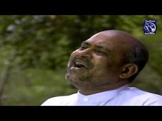 Holy Gospel Music - YouTube Tamil Christian, Christian Videos, Christian Songs, New Album Song, Album Songs, Down Song, Bible Songs, Jesus Pictures, Ukulele