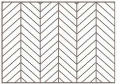 Really useful floor pattern site. Shows lots of different patterns you can create.