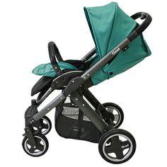 Qool- I want this @Joovy stroller so bad!!