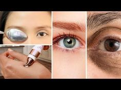 Dark Circles + Puffy Eyes: Easy & Simple Treatment with these Amazing Product Urdu Hindi Dark Circles Makeup, Dark Circles Under Eyes, Beauty Tips For Face, Beauty Hacks, Beauty Soap, Eye Wrinkle, Beauty Cream, Moisturizer With Spf, Puffy Eyes
