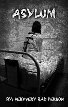#wattpad #mystery-thriller Emília mala len pätnásť,  ked sa prvý krát ocitla v psychiatrickej liečebni. Ked jej otec zomrel na rakovinu plúc a ona to nezvládala,  vtedy podla detskej psychiatričky to bolo najlepšie riešenie. Teraz má Emília sedemnásť,  a musí sa tam vrátiť proti svojej vôli aj ked je...dá sa povedať v poriad...