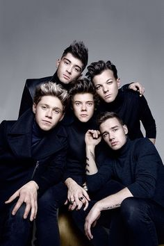 One Direction Fotos, Four One Direction, One Direction Pictures, Direction Quotes, One Direction Photoshoot, One Direction Interviews, Liam Payne, Louis Tomlinson, Niall Horan