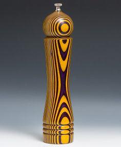 99 Best Pepper Mill Grinder Images Wood Turning