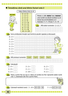 Map, Activities, Words, School, Schools, Maps, Horse