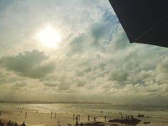 Beached as #rainbowbay #snapperrocks #coolangatta #goldcoast #gc #wsl #surfleague #surf #sea #sand #sun #beach #beautiful #landscape #golden #glow #love #life #light #waves #paradise #photooftheday #picoftheday by crsmithstagram